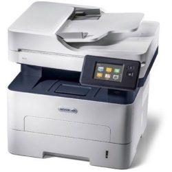 Xerox Emilia B215DNW multifunkciós lézernyomtató
