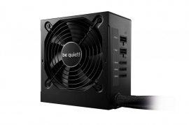 Be quiet! 700W 80+ Bronze System Power 9 CM tápegység BOX