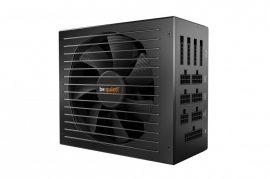 Be quiet! 850W 80+ Platinum Straight Power 11