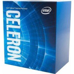 Intel Celeron G5905 3,5GHz BOX