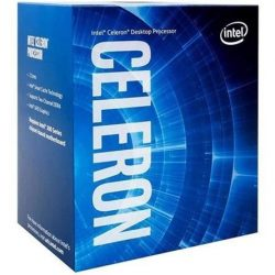 Intel Celeron G5920 3,5GHz BOX