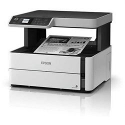 Epson EcoTank M2140 multifunkciós tintasugaras nyomtató