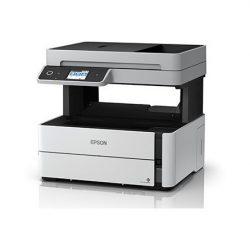 Epson EcoTank M3140 multifunkciós tintasugaras nyomtató