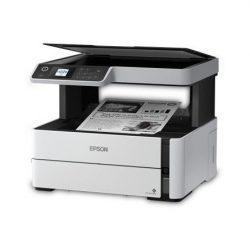 Epson EcoTank M2170 multifunkciós tintasugaras nyomtató