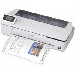 Epson SureColor SC-T2100 CAD nyomtató