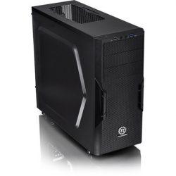Thermaltake Versa H22 ATX számítógép ház