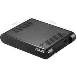 Asus CAX21 Signage Media Player Box médialejátszó [CAX21]
