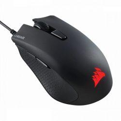 Corsair Harpoon PRO RGB Gaming egér