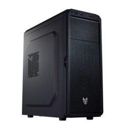 FSP CMT110 számítógépház