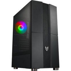 FSP CMT270 számítógépház