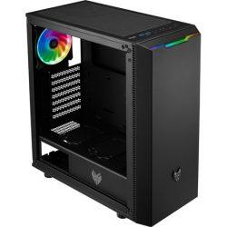 FSP CMT350 számítógépház