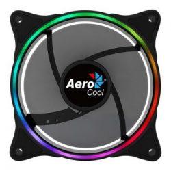 Aerocool Eclipse 12 12cm ARGB LED