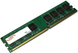 4GB CSX Alpha DDR3 1600MHz