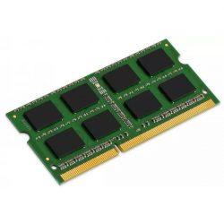 2GB CSX DDR3 1066MHz SoDimm (CSXD3SO1066-2R8-2GB)
