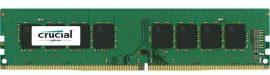 4GB Crucail DDR4 2400MHz (CT4G4DFS824A)