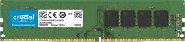 8GB Crucial CT8G4DFS824A DDR4 2400MHz
