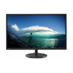 "31,5"" Lenovo D32q-20 IPS LED monitor"