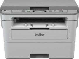Brother DCP-B7520DW duplex wifi multi
