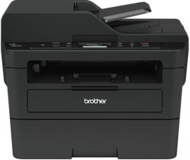 Brother DCP-L2552DN hálózati duplex multi