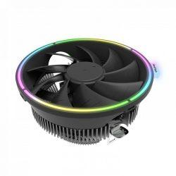 DarkFlash DarkVoid RGB CPU cooler