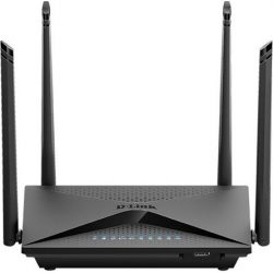 D-Link DIR-853 AC1300 Dual-Band Wi-Fi router