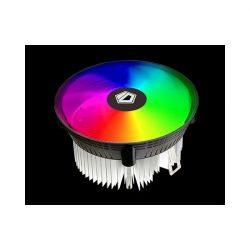 ID-Cooling DK-03A RGB PWM CPU cooler