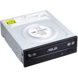 Asus DRW-24D5MT DVD író