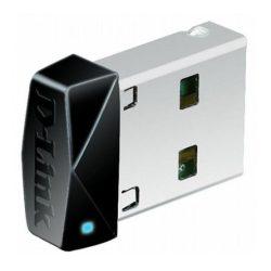 D-Link DWA-121 N 150 wifi adapter