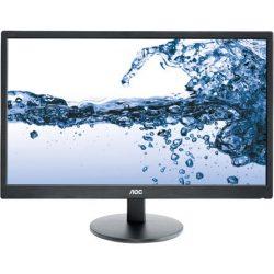 """21,5"""" AOC E2270SWHN monitor"""