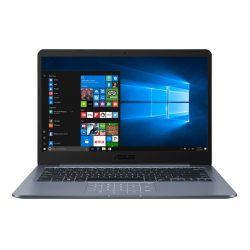 ASUS E406MA-BV323TC notebook szürke