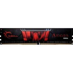 16GB G.SKILL DDR4 3200MHz (F4-3200C16S-16GIS)