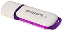 64GB Philips Snow USB 2.0 Pendrive