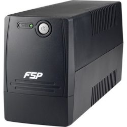 FSP FP 1500VA szünetmentes tápegység