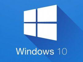 Microsoft Windows 10 Pro HU DVD OEM