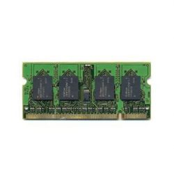 4GB Kingmax DDR3L 1600MHz SoDimm