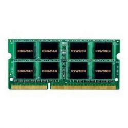 8GB Kingmax DDR3L 1600MHz SoDimm