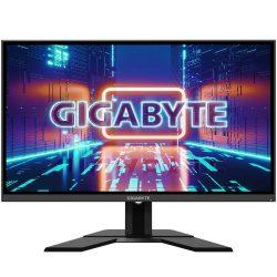 """27"""" Gigabyte Aorus G27F-EK IPS LED monitor"""