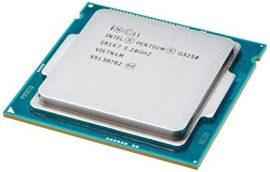 Intel Pentium G3250 OEM - használt processzor