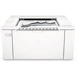 HP LaserJet Pro M102a lézernyomtató