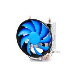 DeepCool Gammaxx 200T CPU hűtő