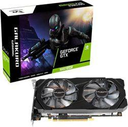 Galax GeForce GTX1660 Super 6GB GDDR6