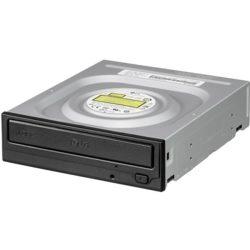 LG GH24NSD5 SATA3 DVD író