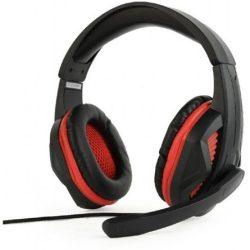 Gembird GHS-03 gaming headset