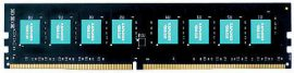 16GB Kingmax DDR4 2400MHz