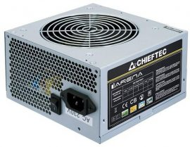 Chieftec iArena GPA-600S 600W tápegység OEM