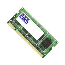 8GB GoodRam DDR3 1600MHz SoDimm