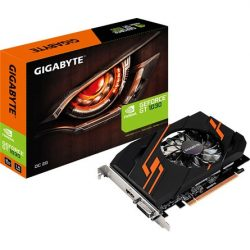 Gigabyte GV-N1030OC-2GI - GeForce GT1030 2GB DDR5