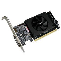Gigabyte GV-N710D5-1GL - GeForce GT710 1GB DDR5