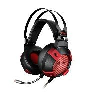 gWings 937hs gaming headset