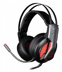 gWings 959hs gaming headset